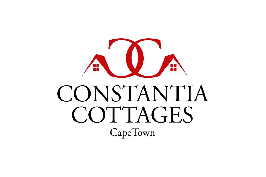 Constantia Cottages - Top-Ferienwohnungen