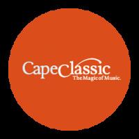 Cape Classics