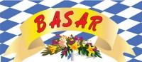 Basar - German Gemütlichkeit