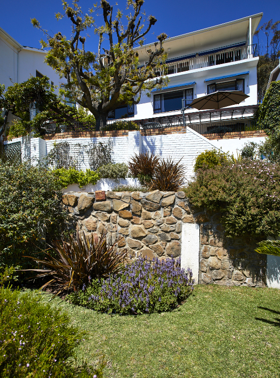 54 Springbok Road, Green Point (4)