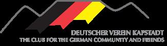 Deutscher Verein Kapstadt