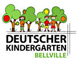 Deutscher Kindergarten Bellville