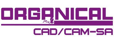ORGANICAL CAD/CAM-SA